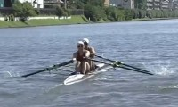 boat-rowing