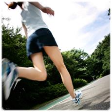 run-back