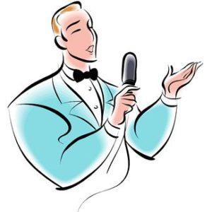 カラオケで女性が好む(嫌う)男性の選曲・歌い方